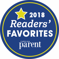 2018_ReadersFaves_CP
