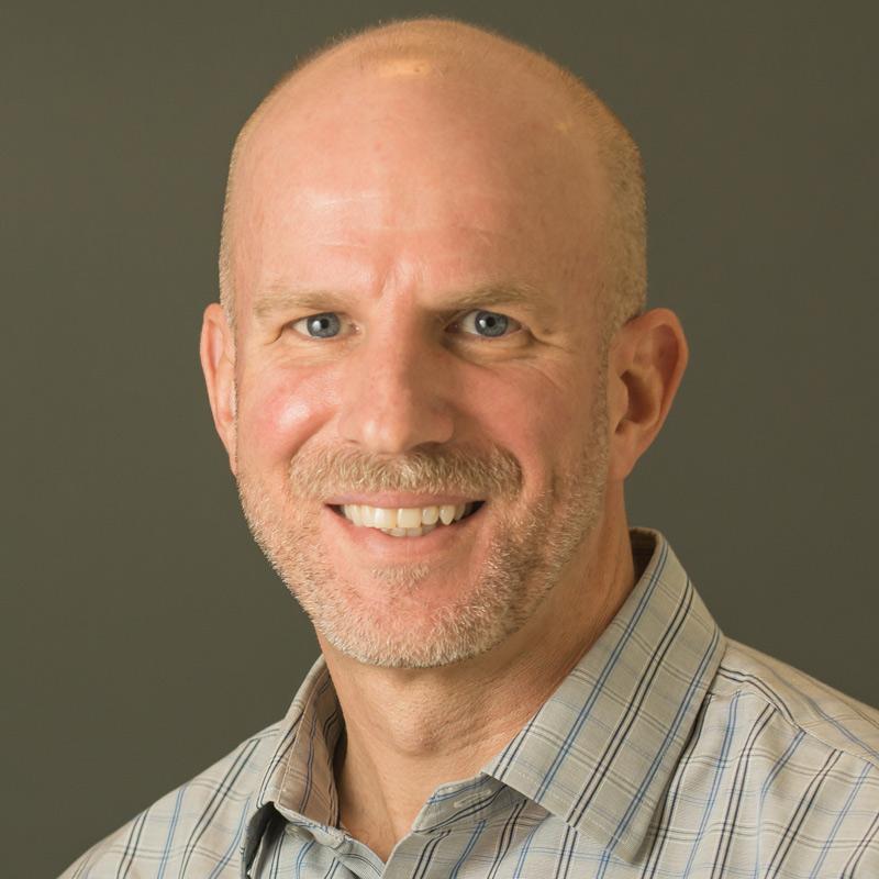 Daniel Breazeale, MD