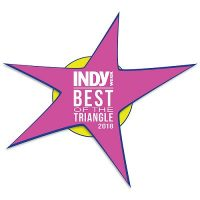 indy-week-best-of-triangle-2018