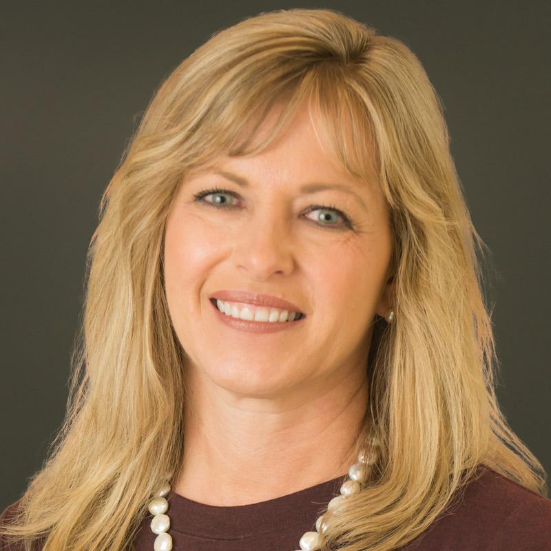 Jill Barbour, WHNP