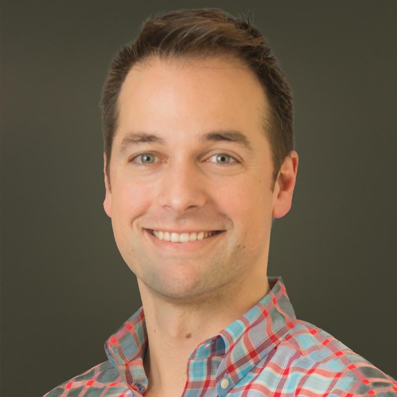 Philip Deibel, MD