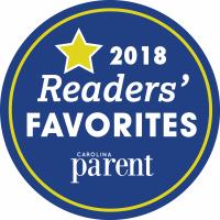 2018_ReadersFaves_CP