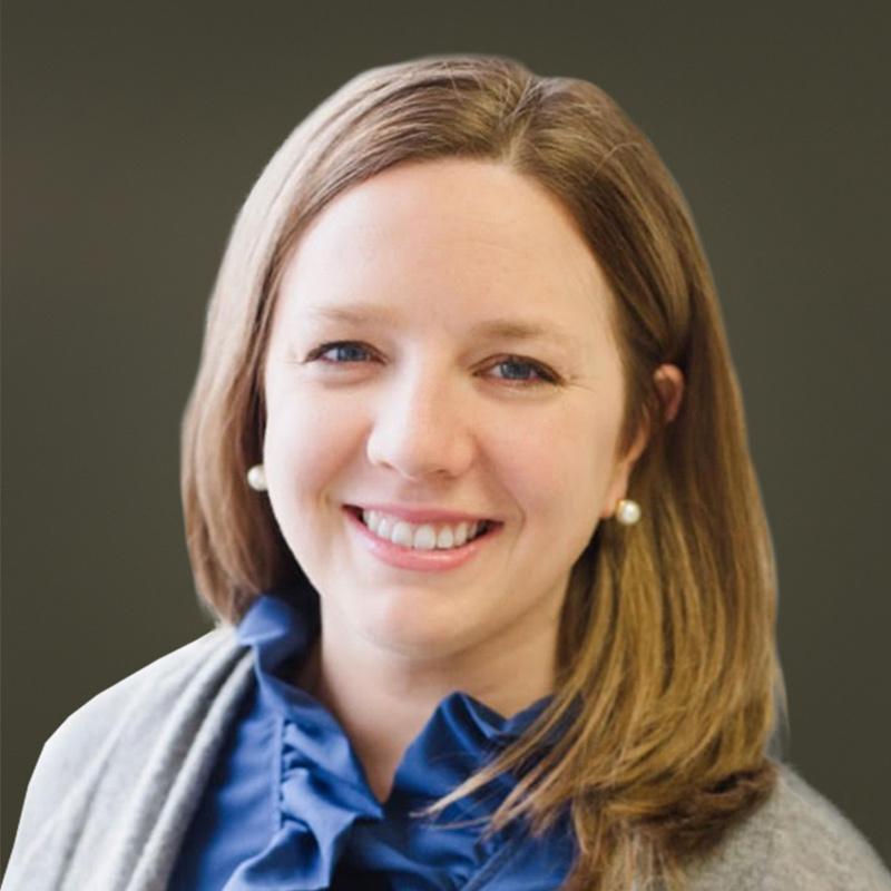 Elizabeth McGrath, FNP