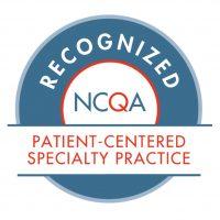 NCQA-Patient-Centered-Specialty-Practice-1
