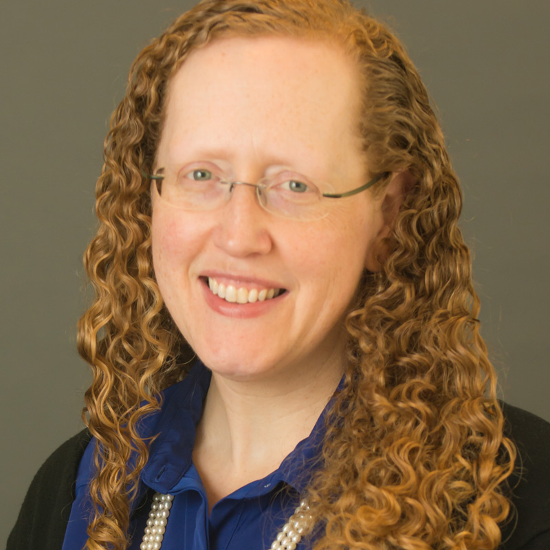 Zoe Beatty, MD